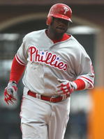 Ryan Howard 002.jpg